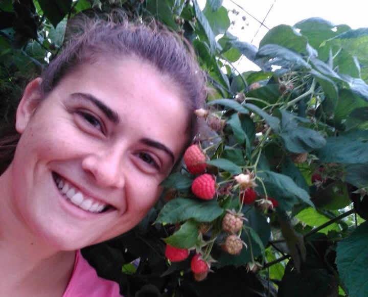 Drupus - Soraia Pereira
